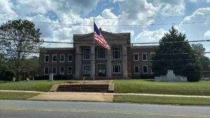 Lamar County Board of Commissioners - Come Visit Us in ...