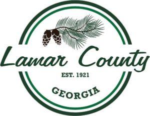 Come Visit Us in Beautiful Lamar County, Georgia! - Lamar ...